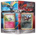 Battle Arena Decks Xerneas vs Yveltal.jpg