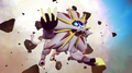 Solgaleo Trailer.png