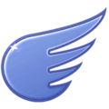 Pokémon GO - Flug-Icon.png