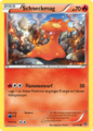 Schneckmag (XY 20).png