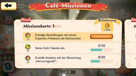 Preise deutsch cafe my geräte Cisco Webex