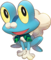 Froxy Pokémon Super Mystery Dungeon.png