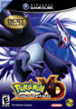 Pokémon XD USA Best Seller.jpg