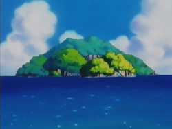 Rind Island.png