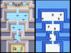 Pokemon Arena Von Xeneroville Pokewiki