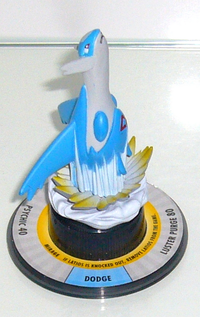 Latios (Groundbreakers 18).png