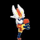 Pokémonsprite 815 HOME.png