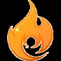 Pokémon GO - Feuer-Icon.png