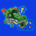 USUM-Map Mele-Mele Big Wave Beach.png