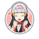 Trainersprite Lucia 4 Masters.png