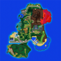 USUM-Map Akala Route 7 (Alola).png