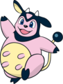 PGL-Artwork Miltank.png