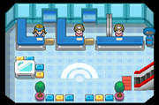 Pokémon-Center Untergeschoss Pt.png
