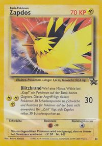 Zapdos (Wizards Black Star Promos 23).jpg