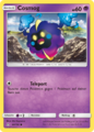 Cosmog (Ultra-Prisma 60).png