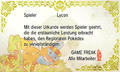 ORAS Game-Freak-Urkunde (Regionaler Pokédex).png