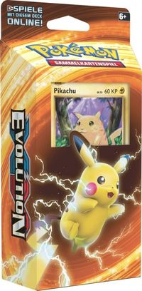 Pikachu-Power Themendeck.jpg