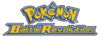 Pokémon Battle Revolution Logo.png