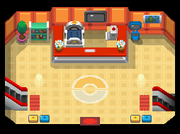 DP Pokémon Center.png