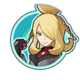 Trainersprite MaMo-Cynthia Masters.png