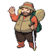 Trainersprite Wanderer SW.png