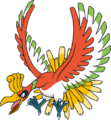 PGL-Artwork Ho-Oh.png